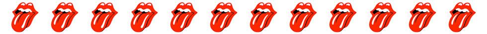 Music Quiz World | Rolling Stones Lyrics Quiz