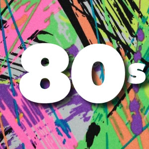 80s music quizzes for 1980s house music