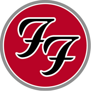 Foo Fighters song lyrics quiz