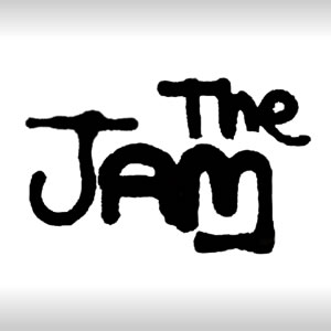 The Jam Song Lyrics Quiz