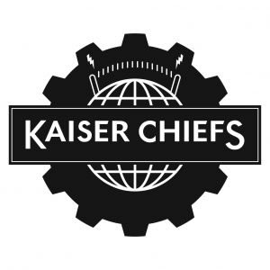 Kaiser Chiefs Song Lyrics Quiz