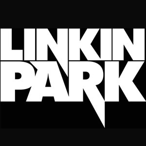 Linkin Park Song Lyrics Quiz