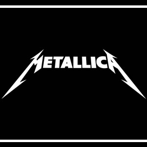 Metallica Song Lyrics Quiz