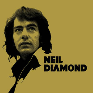 Neil Diamond Song Lyrics Quiz
