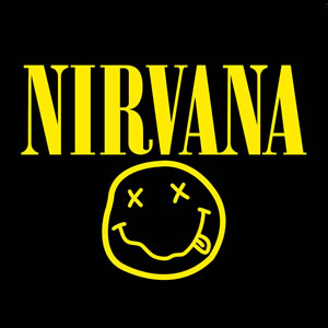 Nirvana Song Lyrics Quiz