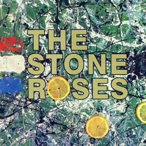 Stone Roses Song Lyrics Quiz