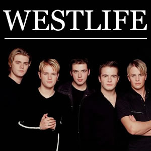 Westlife Lyrics Pop Quiz